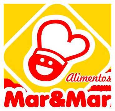 Mar & Mar